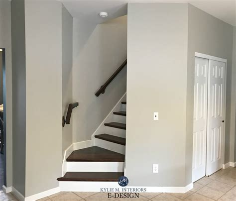 colors review colour review sherwin williams repose gray sw 7015