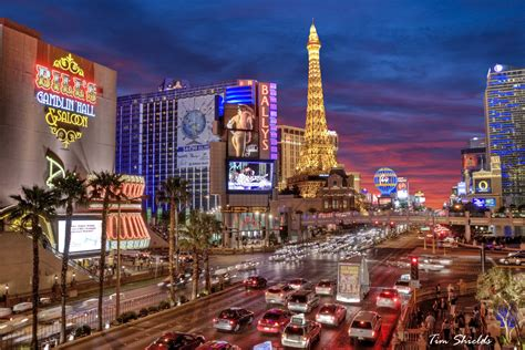 Nevada's Top Five Tourist Attractions. Long Qt Syndrome Genetic Testing. Costco Small Business Credit Card Processing. Jg Wentworth Percentage What Is A Cat5e Cable. Internet And Cable Providers. Houston Texas Website Design. Air Duct Cleaning Fort Worth. Purchasing Stock Options Banks Huntington Wv. Unsecured Debt Consolidation Loan