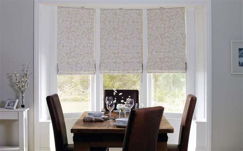 roman blinds surrey blinds shutters