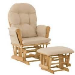 Nursery Rocker Chair by Rocking Chair For Nursery Baby Boy Nursery Pinterest
