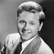 Mickey Rooney: An evangelical at the end?