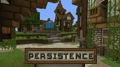 persistence resource pack 1 12 2 texture packs