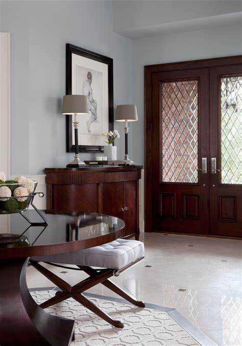 fascinating front doors  glass  maximize  beauty