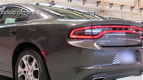 Dodge Dealer Albuquerque by 2018 Dodge Charger Albuquerque Nm Best Dodge Dealer