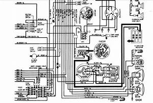 I Need The Wiring Diagram For 1964 Cadillac Deville Window Switches
