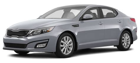Kia Optima Mpg 2015 by 2015 Kia Optima Reviews Images And Specs