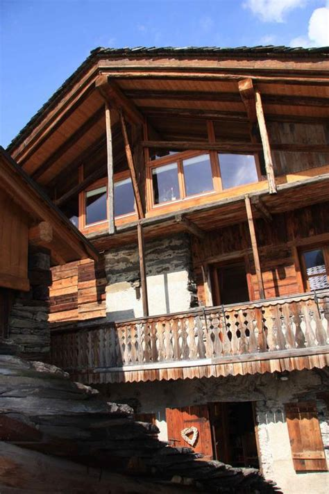 chalet aline s 233 ez book your hotel with viamichelin