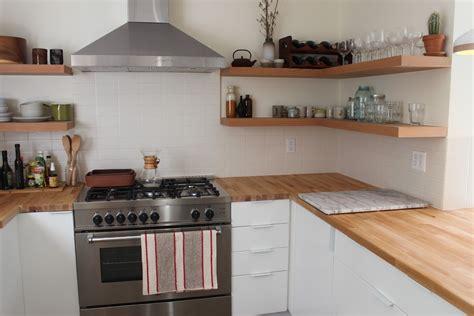 ikea cuisine ilot cuisine ikea avec ilot central maison design bahbe com