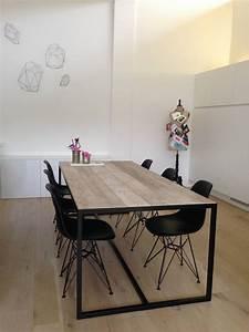 Tafel Küche Kreide : die besten 25 tafel ideen auf pinterest kreide tafel t r kunst schriftarten tafel und kreide ~ Sanjose-hotels-ca.com Haus und Dekorationen