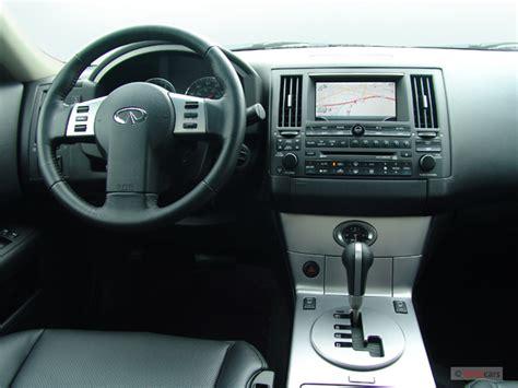 best auto repair manual 2008 infiniti fx interior lighting image 2005 infiniti fx35 4 door awd dashboard size 640 x 480 type gif posted on december