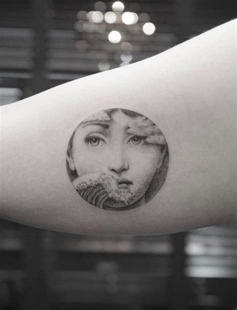5 Tattoo Artists Who Create Your Favorite Celebrity's Ink
