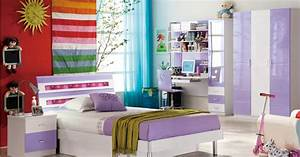 comment decorer une chambre d39enfants parfaite decor de With comment decorer une chambre d enfant