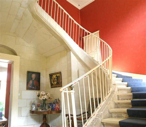 chambre de commerce saumur chambres d 39 hôtes château de beaulieu chambres d 39 hôtes saumur