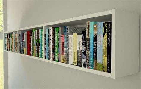 küche buche nachbildung wandregal dvd bestseller shop f 252 r m 246 bel und einrichtungen
