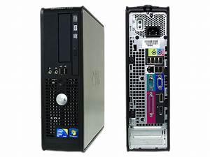 Dell Optiplex 780 Desktop Download Instruction Manual Pdf