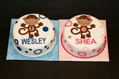 Michaels Cake Decorating Class Sign Up by Precious Treasures Blog Cricut Cake Decorating Class Only