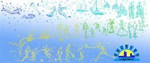 Electricien La Rochelle : gazelec sections sportives la rochelle ~ Melissatoandfro.com Idées de Décoration
