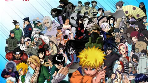 naruto wallpapers p wallpaper cave