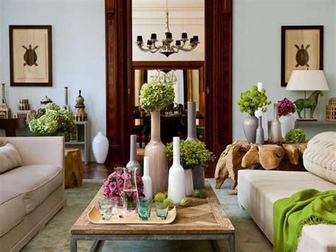 decoration maison de cagne d 233 co florale maison