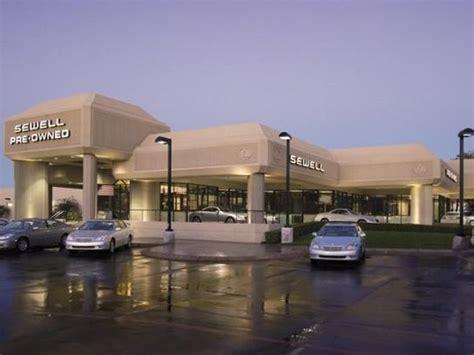 Fort Worth, Tx 76132-3804 Car