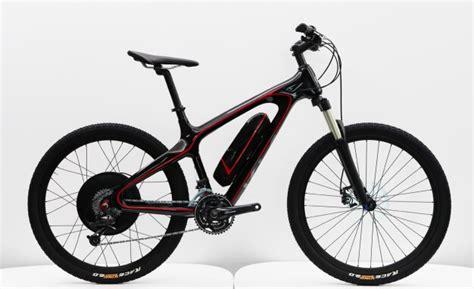 gps ortung fahrrad troja bike gps diebstahlschutz f 252 rs fahrrad jumbo