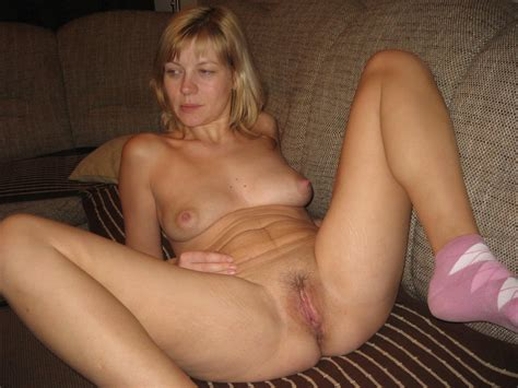 Home Porn  Mature Amateur Wife Juicy Milf Exposed