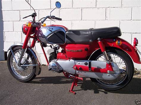 Vintage Kawasaki by Kawasaki Classic Motorcycles Classic Motorbikes