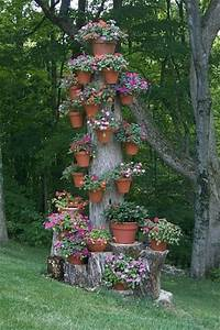 18 ideas how to decorate your garden youramazingplacescom With how to decorate your garden