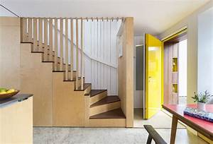 12, Staircase, Ideas, For, Every, Home