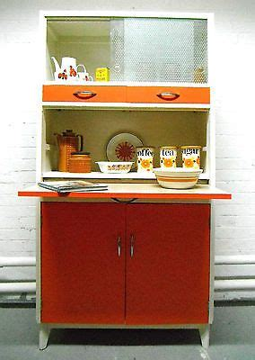 farmhouse kitchen cabinets 80 best hoosier larder cabinet ideas images on 3696