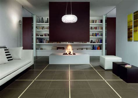 contemporary flooring designs ceramic granite beautiful wall design and modern flooring ideas