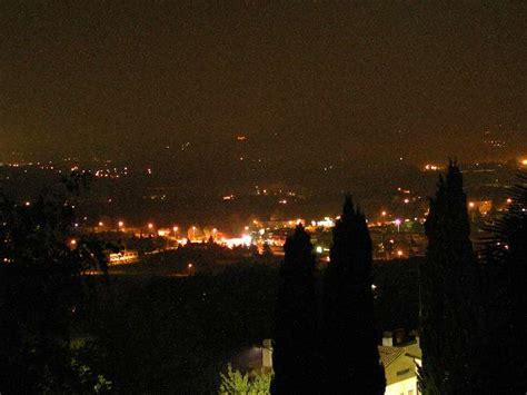 illuminazione udine illuminazione in zona di buja