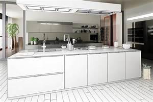 quel budget pour une nouvelle cuisine blog 123deviscom With quel budget pour une cuisine