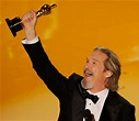 2010 Oscar Winners List | ExtraTV.com
