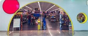 Verkaufsoffener Sonntag Berlin Spandau : mytoys filiale berlin spandau spielzeugladen in der n he mytoys ~ Orissabook.com Haus und Dekorationen