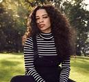 Top 10 Best Female R&B Artists in 2019 - ExposeUk Info