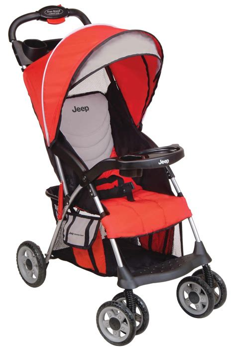 Baby Stroller by Best Baby Strollers Reviews