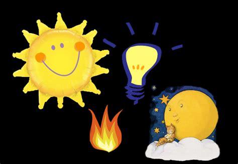 the light source understanding the basics of cg lighting sookyung