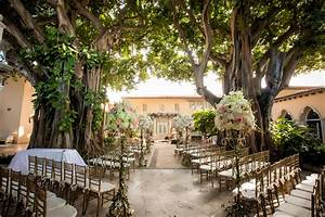 List Of Boca Raton Wedding Venues Rabbi Robert Silverman