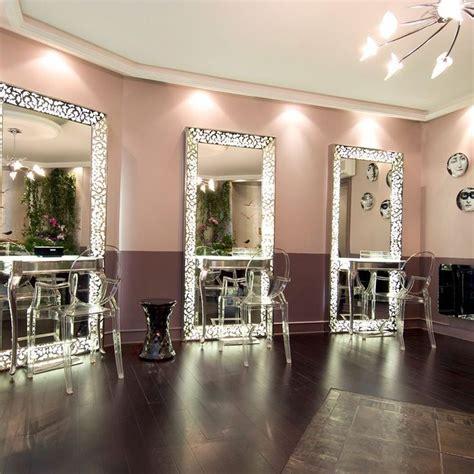 Coiffure204 Meilleur Salon De Coiffure Paris