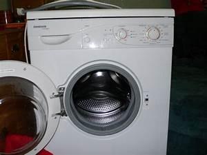 Waschmaschine Schmal Frontlader : kleinanzeigen waschmaschinen ~ Sanjose-hotels-ca.com Haus und Dekorationen
