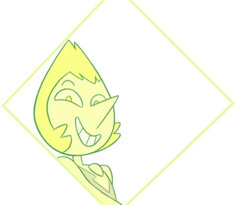 Tumblr Meme Templates by Fan Stuff 180 N Stuff Yellow Pearl Selfie Template Meme