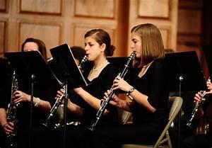 "Hesston College music department to present ""A Jocular ..."