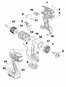 Makita Lxph05z Parts List And Diagram   Ereplacementparts Com