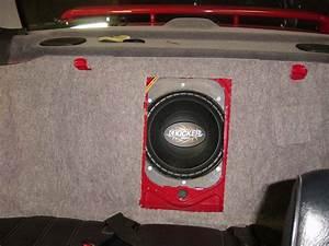 1991 Bmw 318i E30 Audio Upgrade   Diy By