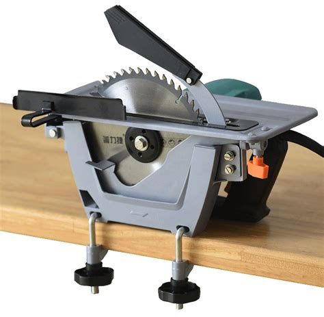 home portable woodworking