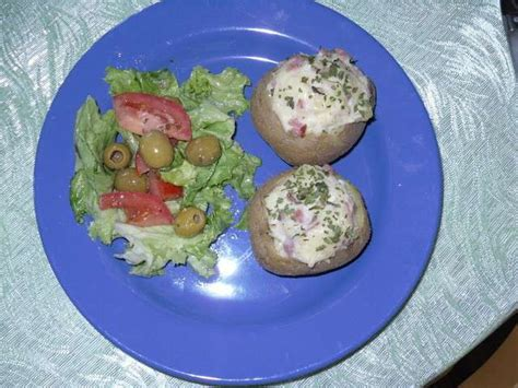 recette de cuisine halal recettes de halal