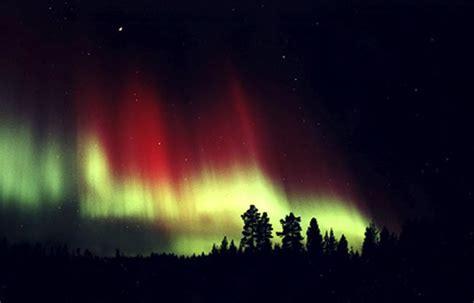 Aurora Lights by Norrsken Och Billig B 228 Ver 171 Kolhusteatern