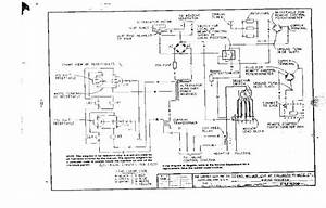 Ac 220 Lincoln Welder Parts Diagram  U2022 Downloaddescargar Com