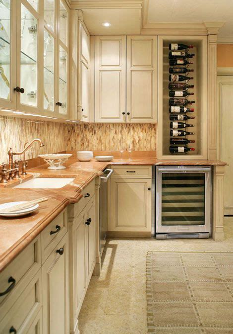 wine racks built in wine rack and cabinets on pinterest